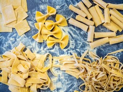 Töltött tészták, tiramisuk és húsos raguk bűvöletében – Olasz főzőkurzusok a nyárra