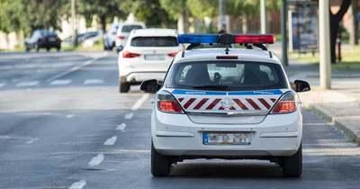 Íme, a legveszélyesebb bűnözők – Frissült a körözött személyek toplistája