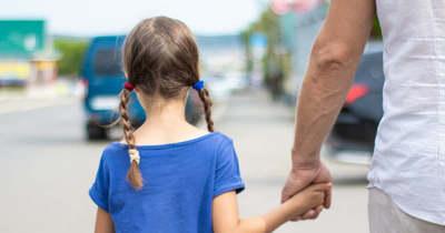 Idősebbnek állította be magát a 13 éves lány a húsz éves párjának