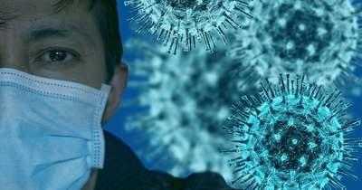Megérkeztek a friss adatok: ennyivel nőtt a napi új fertőzöttek száma hazánkban