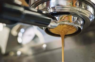 Végre kiderült, hány csésze kávé lehet még egészséges