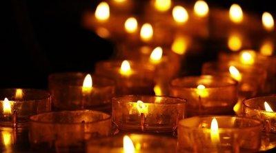 Felfoghatatlan: Meghalt a világsztár négyéves kislánya, miután imádott öccsét is eltemette
