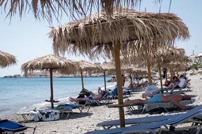 Megugrottak a fertőzések a népszerű nyaralóhelyeken
