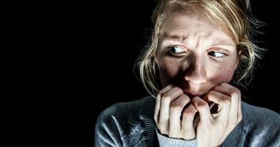 Személyiségteszt a legbátrabbaknak: leleplezzük a legnagyobb félelmeidet