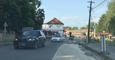 Milliárdokból fejlesztik az utakat a mosonmagyaróvári térségben