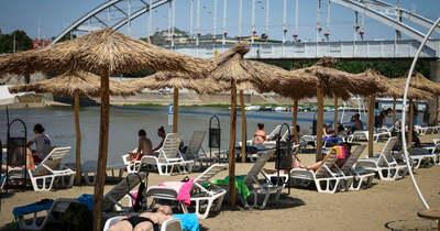 Három nyári program, amit semmiképpen ne hagyj ki, ha Szegeden nyaralsz