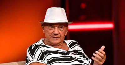 83 éves, mégsem mond le veszélyes hobbijáról a Kossuth-díjas színész