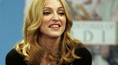 Mi történt Madonna arcával? Új fotóin rá sem lehet ismerni