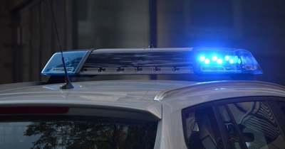 Intézkedő rendőröket szidalmazott a szabálysértő autós, becsületsértés miatt is felelősségre vonják
