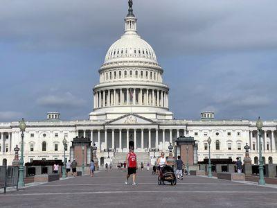 A Capitolium védői közül négyen is öngyilkosságot követtek el