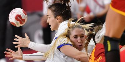 Megvan, melyik csapat lenne a női kéziválogatott ellenfele, ha csodát tenne a norvégok ellen