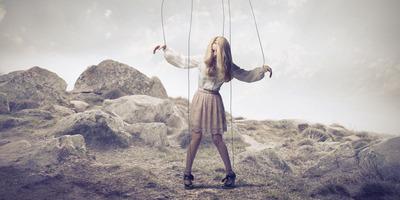 Manipulátorok, akik mások elszívott energiájából nyerik az életerőt