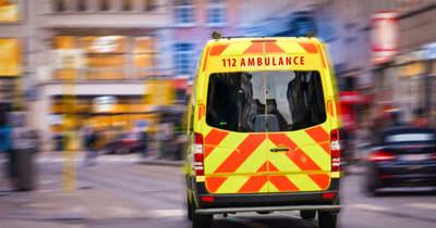 Sokkoló baleset történt, letarolta az autóbusz elejét egy teherautó Maliban, rengeteg halott