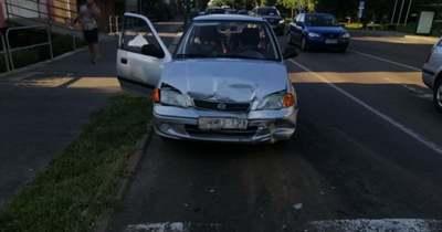 Öt baleset történt megyénk útjain az elmúlt 24 órában