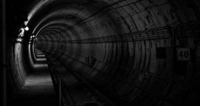 Budapesti metrótragédia: Szívszorító, mi derült ki a halálra gázolt villanyszerelőről