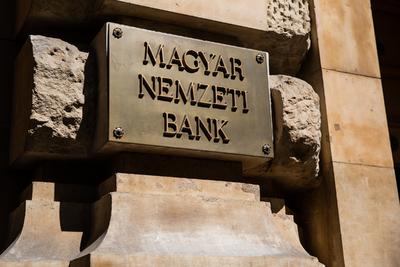 Azonnali tiltást kapott az MNB-től egy pénzügyi tanácsadó cég