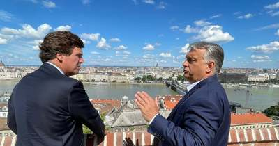 Fox News: Magyarország sokat köszönhet Orbán Viktornak