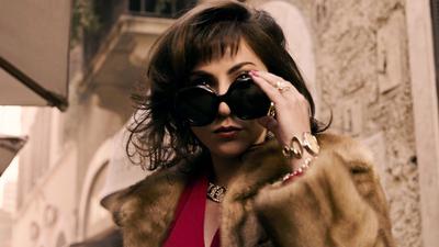 Magyarul is csábítóan hangzik a Gucci név Lady Gaga szájából - videó