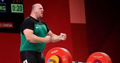 Ez már biztos: Nagy Péter legjobb olimpiai helyezését éri el Tokióban