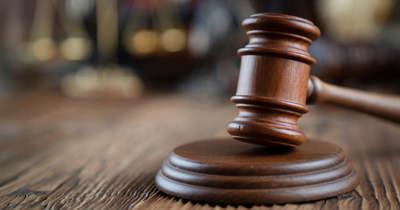 Embercsempészés miatt vádat emeltek egy szlovák férfival szemben