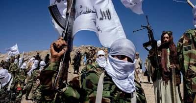 A helyzet drámai: Afganisztánból bármikor radikális terrorállam válhat