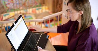 Fontos változás lépett életbe a internetes vásárlásoknál
