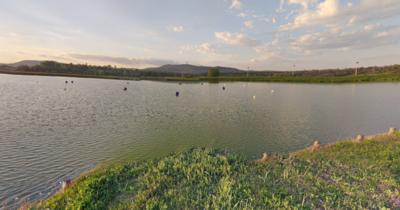 Forgalomkorlátozásra kell számítani a Tüskésréti-tó vonzáskörzetében