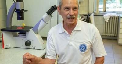 Itt a negyedik hullám kezdődátuma: Rusvai Miklós lerántotta a leplet