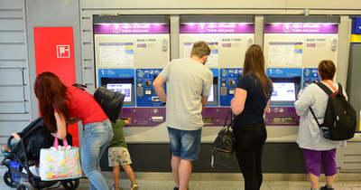 Így szívatják az utasokat a budapesti tömegközlekedésben
