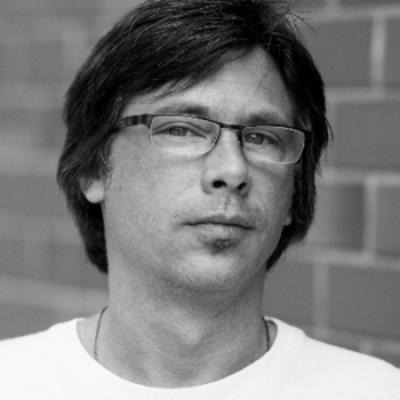 Hont András (Faccebook): Vannak olyan esetek, amikor nem baj, ha Lőrincz nyer