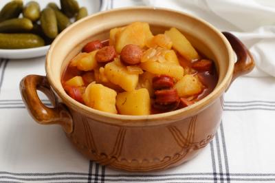 Séfek ajánlanak balatoni éttermeket #1 – Titkok, receptek, Provence: Balatonalmádi ékszerdoboza