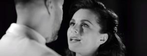 Zséda:büszkén vagyok a Szerelem Énekesnője
