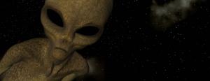 Porrá égett a veszprémi múzeumőr - erre sincs magyarázat