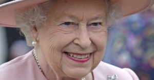 Ez a végtelenül egyszerű sütemény a 94 éves II. Erzsébet kedvence