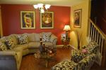 Hogyan dekoráld a lakást? Csillagjegyed elárulja