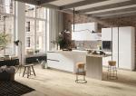Mi szükséges egy skandináv stílusú konyhához?