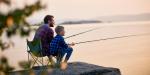 Horgászengedély – mennyi az annyi?
