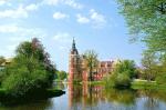 Híres kertek: a zöld herceg parkjai