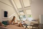 5 dolog, amire figyelni kell a tetőtér beépítésekor