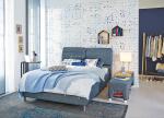 Újítsd meg az otthonod! – Ráncfelvarrás a hálóban