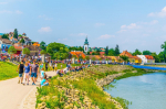 5 látnivaló Szentendrén, amelyet nem érdemes kihagyni