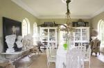 Részletek egy klasszikus otthonból