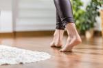 Minden, amit a padlófűtésről tudni érdemes