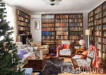 Rózsavölgyi mesék: egy közel százéves otthon
