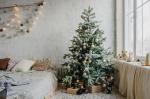 Karácsonyfa-díszítési trendek: ezek hódítanak idén