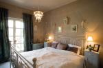 Egy provence-i stílusú otthon saját kezűleg