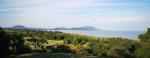 5 Balaton parti hely, ahonnan csodás a kilátás