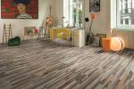 A padlóburkolatok új generációi: melyiket válaszd?