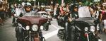 Autós- és motorfesztiválok a Balaton körül