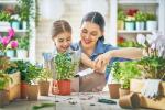 4 elmaradhatatlan tavaszi teendő a kertben